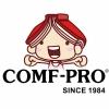 Comf-Pro USA
