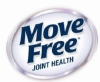 MoveFree