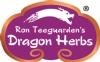 Dragon Herbs Guide